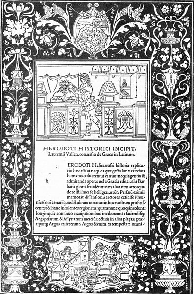 397px-dedication_page_for_the_historiae_by_herodotus_printed_at_venice_1494