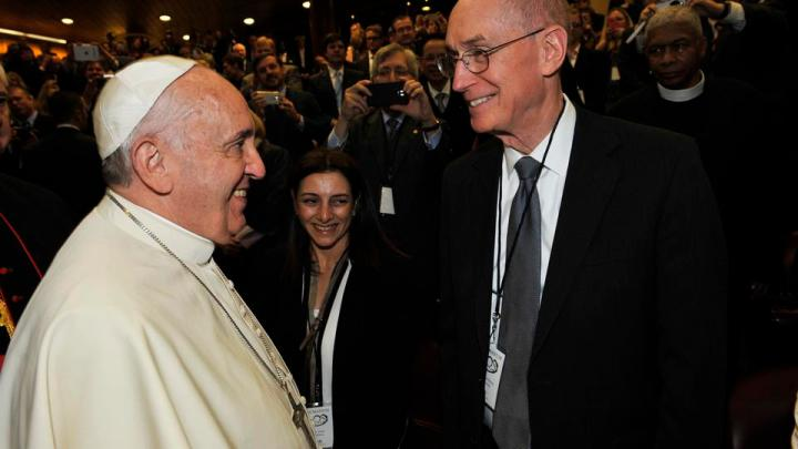 Pope_Francis_President_Eyring_Vatican.JPG1