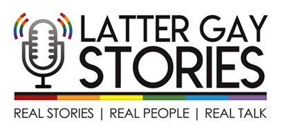 cropped-LatterGayStories-Logo